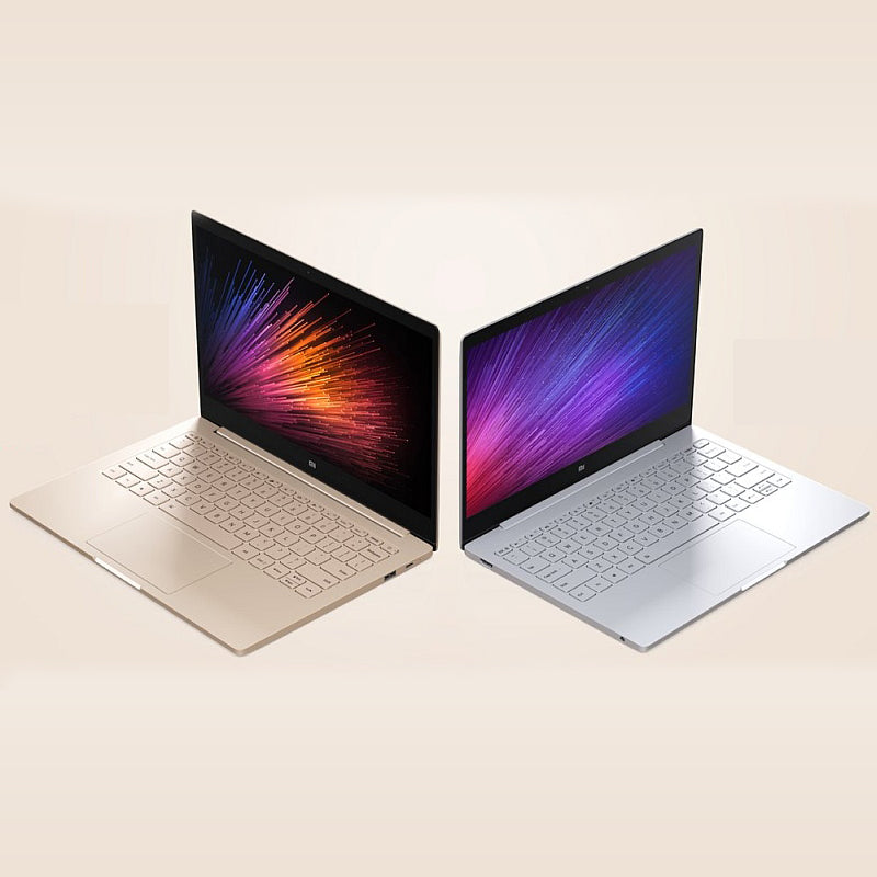 Mi Laptop Air 12.5 inches  M3 4+256GB