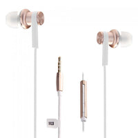 Xiaomi Mi Millet Tin-Iron Earphone Pro