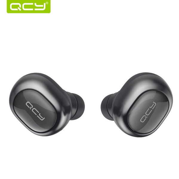 QCY Q29 Bluetooth Wireless Earphones