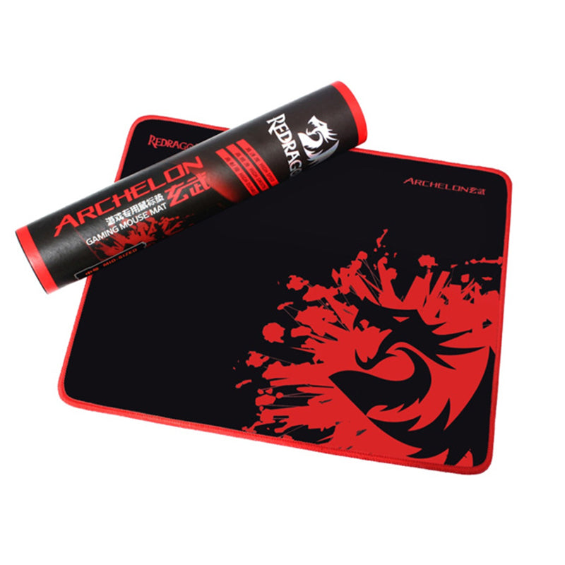 Redragon Mousepad P001