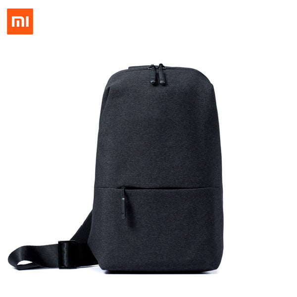 Xiaomi Shoulder Cross Bag