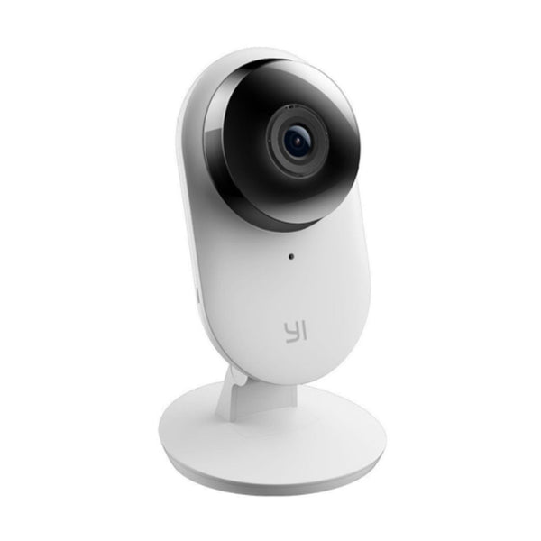 Xiao Yi Home Camera 720P  International Edition