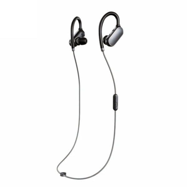 Xiaomi Mi Sports Bluetooth Headset International Edition