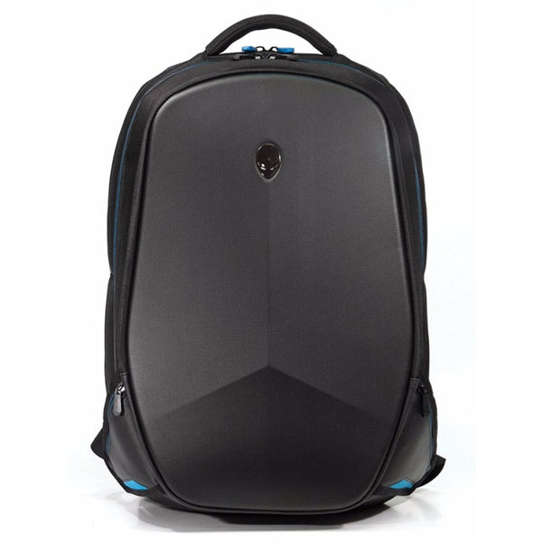 Alienware Vindicator V2.0 Backpack 17.3 inch (Pre-Order)