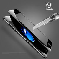 Mcdodo 3D Full Edge Cover Tempered Glass For iPhone 7 Plus