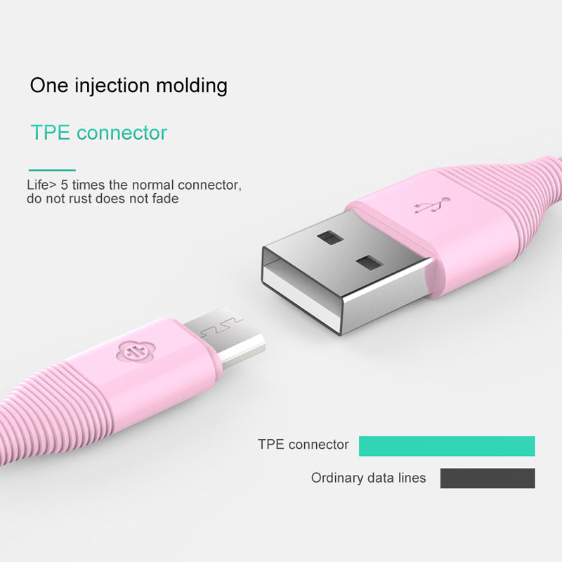 TOTU Micro USB Cable 100CM