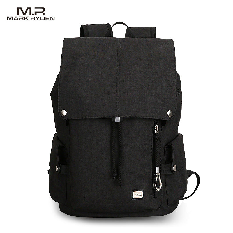 Mark Ryden Student Backpack (Ship from Abroad)