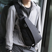 Mark Ryden Crossbody Shoulder Bag (Ship from Abroad)
