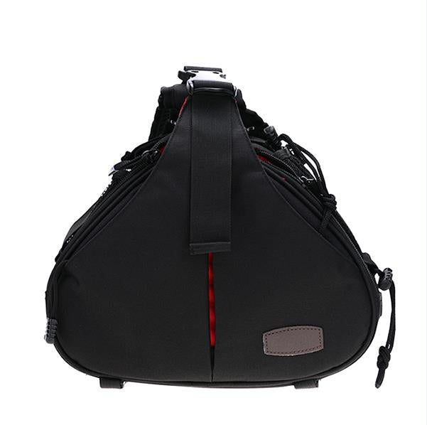CADEN K1 Sling Shoulder Cross Camera Bag for Canon & Nikon