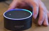 What is Amazon Alexa?