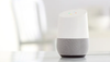 What is Google Home Assistance?