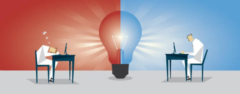 How smart lighting can increase team efficiency-8
