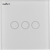 Kancy Smart Light Switch 3 Gang