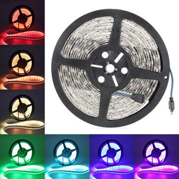 WIFI Smart LED Strip Light