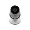 Smart WiFi Bullet Camera (Outdoor Camera)