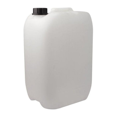 10L Barrel/Jerry Can - Marine World Aquatics
