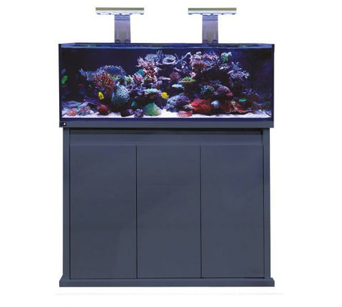D-D Reef-Pro 1200 Aquarium - Marine World Aquatics