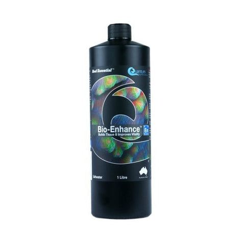 Quantum Bio-Enhance 1000ml