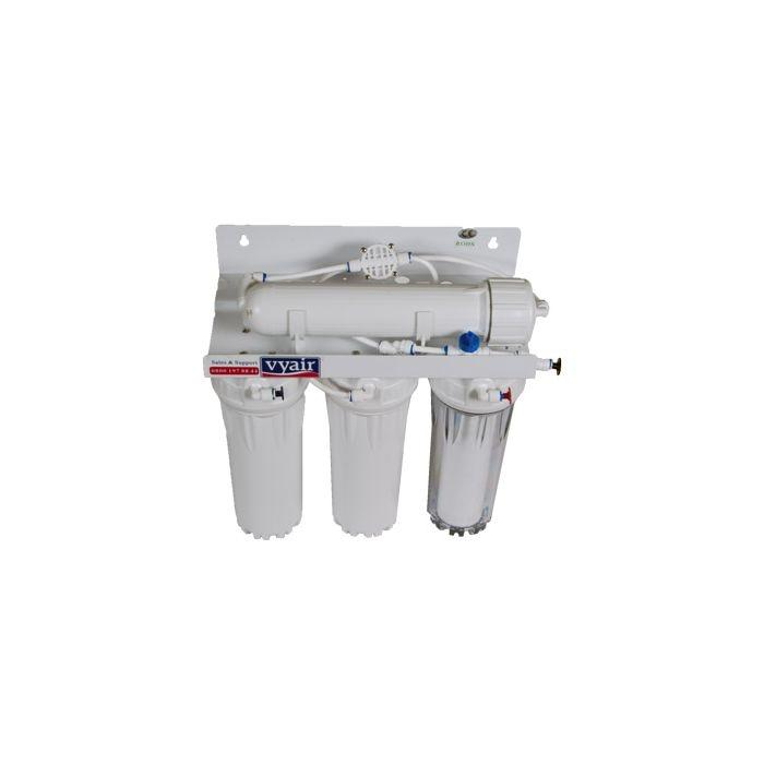 Vyair 4 Stage Reverse Osmosis 50 M - Marine World Aquatics