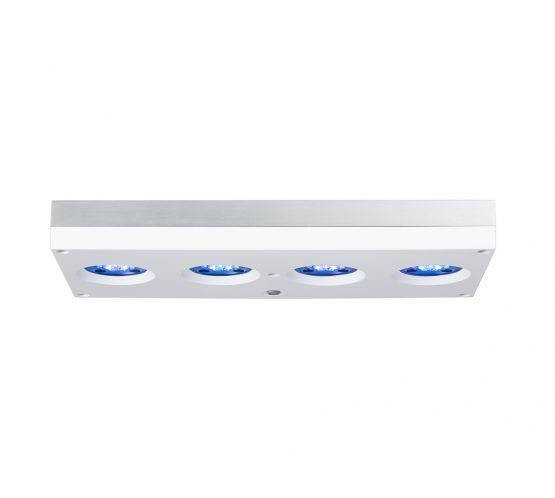 AI Hydra 64HD LED Light - White - Marine World Aquatics