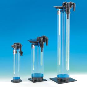 Deltec Fluidised Reactors- FR 1016 - Marine World Aquatics