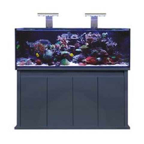 D-D REEF-PRO 1500 AQUARIUM - Marine World Aquatics