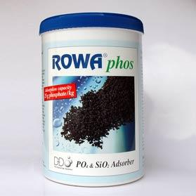 Phosphate Remover- 1000G TUB - Marine World Aquatics