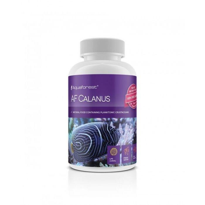 Aquaforest Calanus 30g - Marine World Aquatics