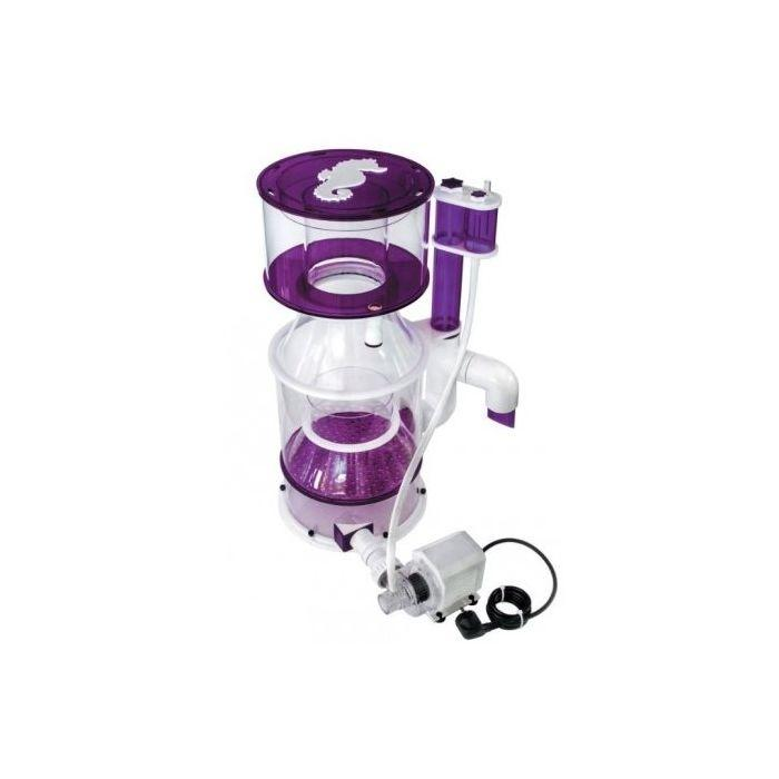 Aquaforest AF200 Professional Skimmer - Marine World Aquatics