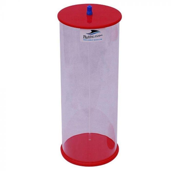 Bubble Magus 1500ml Dosing Container - Marine World Aquatics
