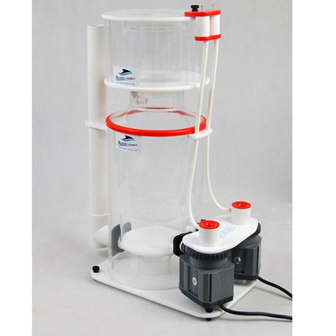 Bubble Magus C66, Skimmers by marineworld.co.uk