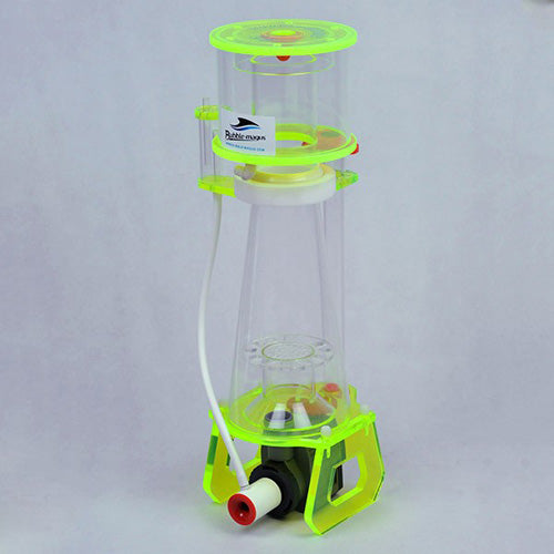 Bubble Magus G7 Skimmer Neon *New*, Skimmers by marineworld.co.uk