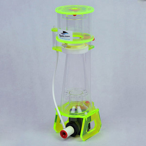Bubble Magus G7 Skimmer Neon *New* - Marine World Aquatics