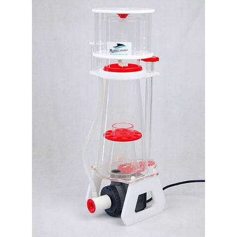 Bubble Magus G7 Skimmer - Marine World Aquatics