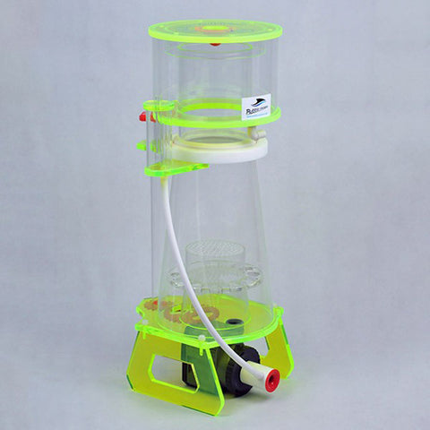 Bubble Magus G9 Skimmer Neon *New* - Marine World Aquatics