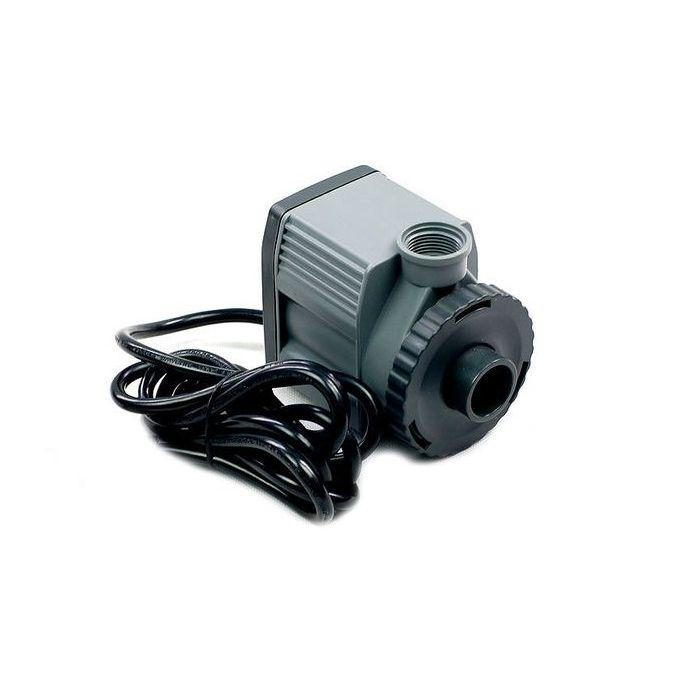 Bubble Magus Rock SP2000 Pump - Marine World Aquatics