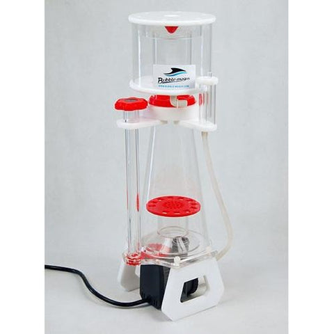 Bubble Magus G5 Skimmer - Marine World Aquatics