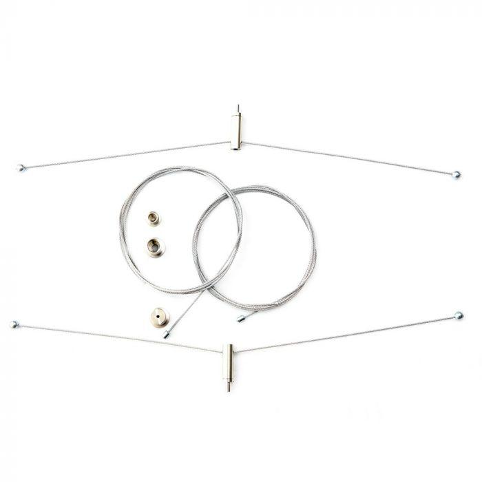 D-D Ai Wire kit 03 - Marine World Aquatics