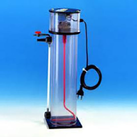 Deltec KM500T Kalkwassermixer, Filtration by marineworld.co.uk
