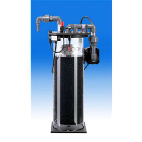 Deltec NFP512 Nitrate Filter - Marine World Aquatics