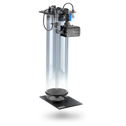 Deltec PF1001 Fluidized Calcium Reactor - Marine World Aquatics