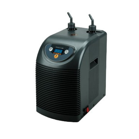 D-D DC-750 Chiller - Marine World Aquatics