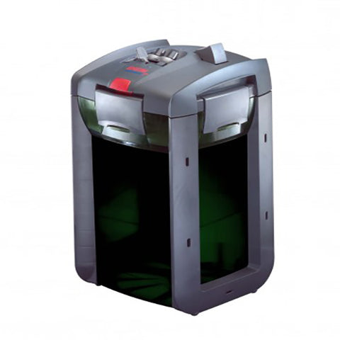 Eheim Professional 3e 700 Filter - 2078, Filtration by marineworld.co.uk