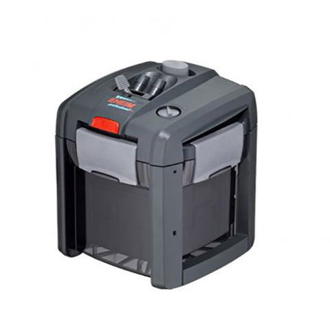 Eheim Professionel 4+ 250 External Filter, Filtration by marineworld.co.uk