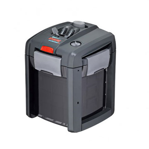 Eheim Professionel 4+ 350 External Filter, Filtration by marineworld.co.uk
