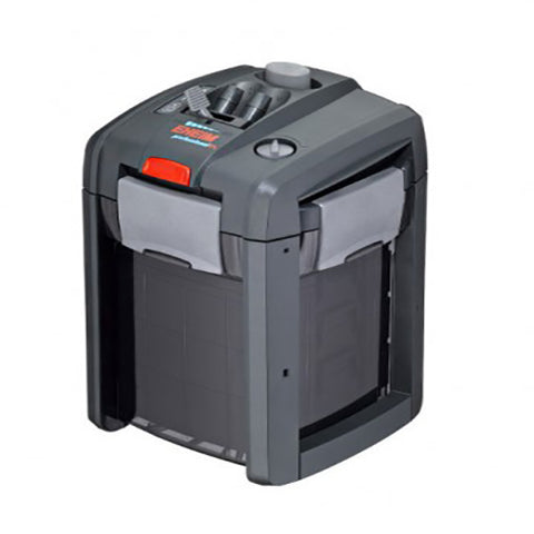Eheim Professionel 4+ 350e Electronic External Filter, Filtration by marineworld.co.uk