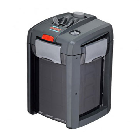 Eheim Professionel 4+ 600 External Filter, Filtration by marineworld.co.uk