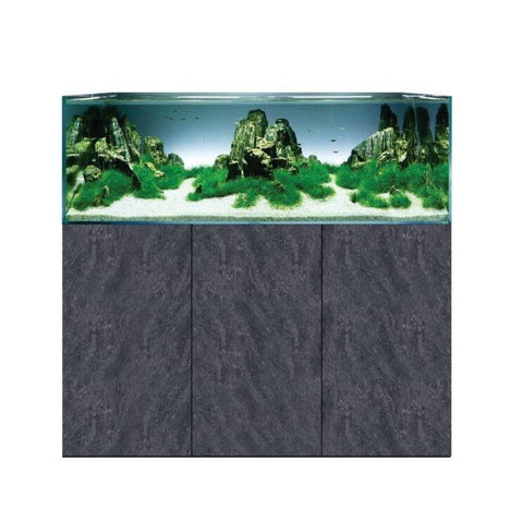Evolution Aqua Aquascaper 1500 - Marine World Aquatics