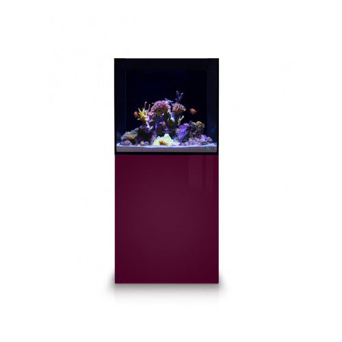Evolution Aqua EAReef 600CubeS, Aquariums & Cabinets by marineworld.co.uk