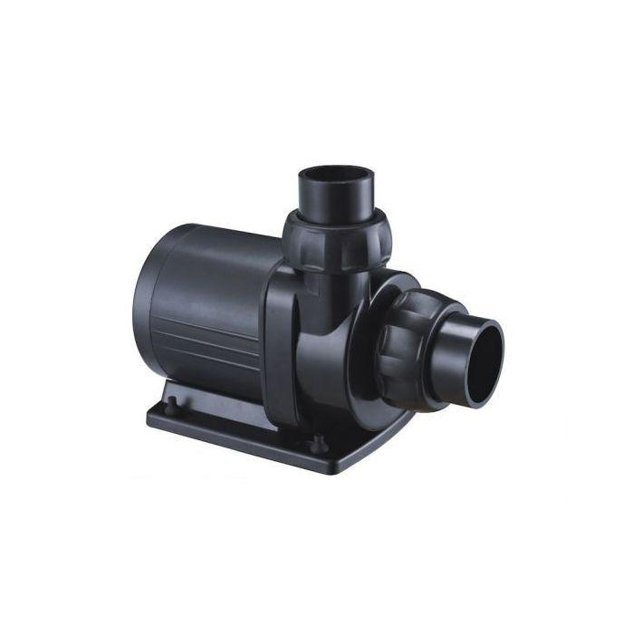 Jecod DCP-4000 DC Pump - Marine World Aquatics